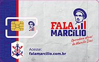 Chip Fala Marcílio