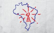 A operadora Fala Marcílio funciona em todo território nacional.